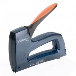 M36 / Grapadora manual metálica para cable coaxial M-36