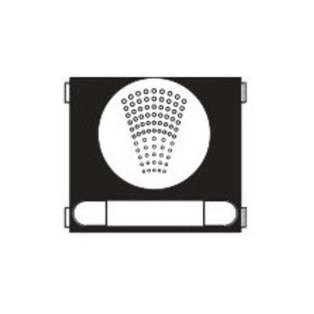 6966 / Amplificador audio 2L Cityline VDS