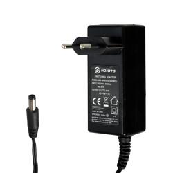 DC1220 / Alimentador electrónico estabilizado 12V / 2A