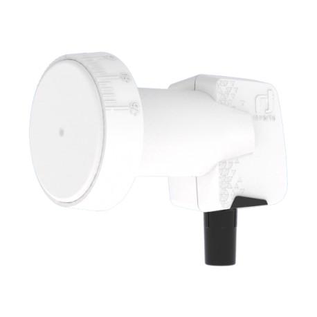 SINGLE-HOME / LNB Universal Single Home Pro ULN