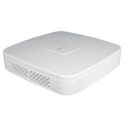 XSXVR3104MH / Grabador mini 4 entradas 5 en 1 Resolución (720P/1080N)