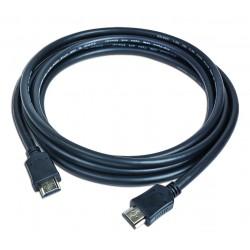 HDMI-7,5 / Cable HDMI/M - HDMI/M 4K sin filtros 7,5m
