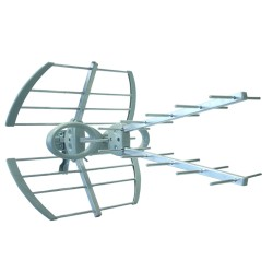 EK70-6 / Antena UHF
