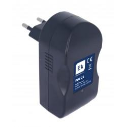 POE-24 / Inyector PoE 24Vdc 10/100/1000Mbps