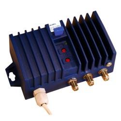CA452-L / Amplif. Multibanda