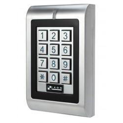 TK1 / Control Accesos RFID y teclado