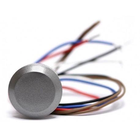 RFID-EX / Mini Lector RFID