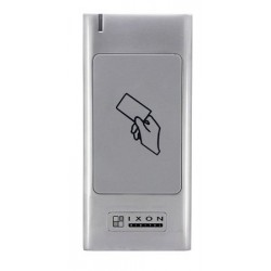 S6EM / Control de Acceso RFID metal