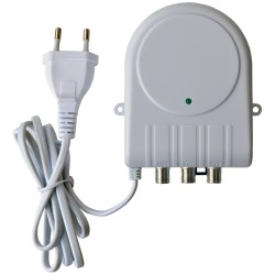 JH7720-LTE2 / Amplif. Vivienda