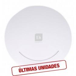 AP300 / Punto de acceso inalámbrico 300Mbps (25dBm)