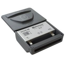 6024 C48 / Filtro de Mástil corte C/48 LTE2 (5G)