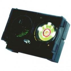 EL555 / Módulo de sonido 4+n 1 acceso serie Stadio