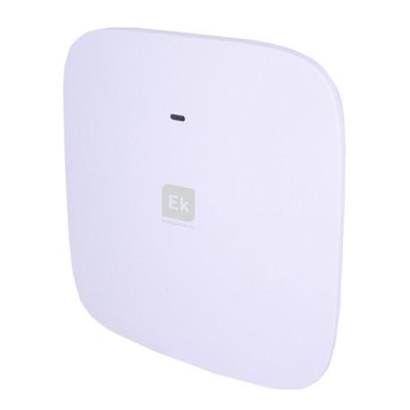AP750-NG / Punto de acceso WiFi 2,4 GHz / 5 GHz 750Mbps