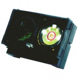 EL540 / Módulo de sonido digital 4 hilos