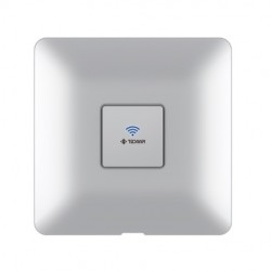 AP300-SR / Punto de acceso inalámbrico 300Mbps (20dBm)
