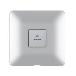 AP1200-SR / Punto de acceso inalámbrico 1200Mbps (27dBm)