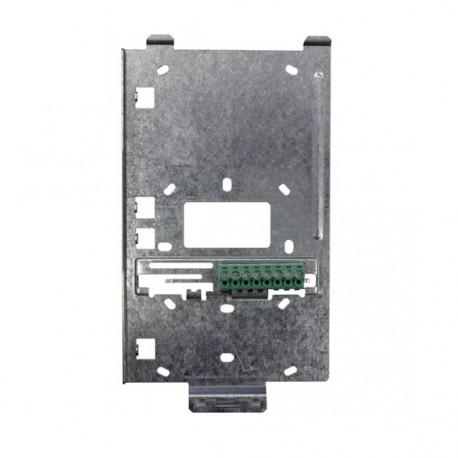 9402 / Conector monitor VEO VDS Fermax