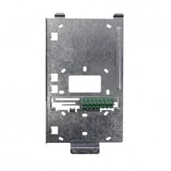 "9406 / Conector para monitor VEO DUOX 4,3"""