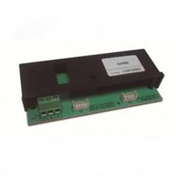 EL516-SE / Módulo codificador 16 pulsadores serie Stadio