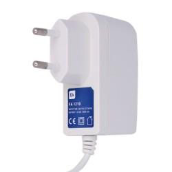 FA1210 / Fuente de alimentación para Multiswitches EK 12Vdc / 1A