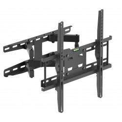 "MERCURY-B / Soporte TV para pared 26 "" ~ 56"" articulado"