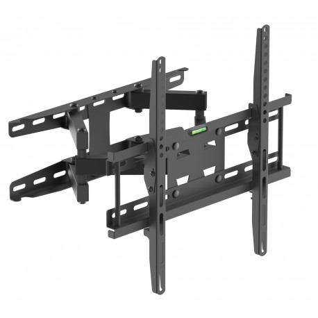 "MERCURY / Soporte TV para pared 26 "" ~ 56"" articulado"