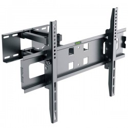 "HAMMER / Soporte TV para pared 23 "" ~ 70"""