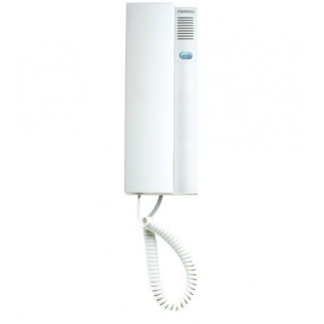 80397 / Teléfono Citymax 4+n universal Fermax