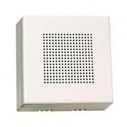 2040 / Prolongador de llamada portero / videoportero