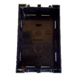 8949 / Caja empotrar Kit S4 City