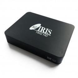 IRIS 1902-HD / Receptor satélite Full HD IRIS 1902-HD