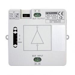 3256 / Regenerador Duox 1 salida