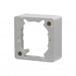 APS75 / Zócalo para Toma montaje en superficie