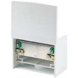FUS45 / Filtro trampa para 2 canales UHF 25-35dB